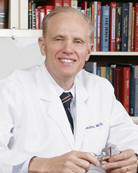 James Davidson, MD - Bariatric Surgeon