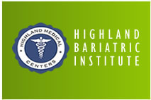 Highland Bariatric Institutes for Lap-Band, Gastric Bypass and Weight Loss Surgery.